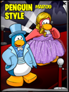 PenguinStyle Mar '08