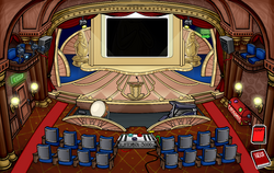 Penguin Play Awards 2009 Stage.png