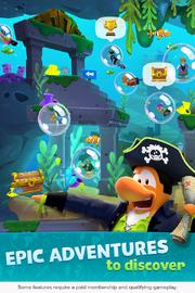 Adventures Banner.png
