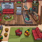 Coffee Shop 2012.png
