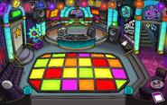 Dance Club 2013