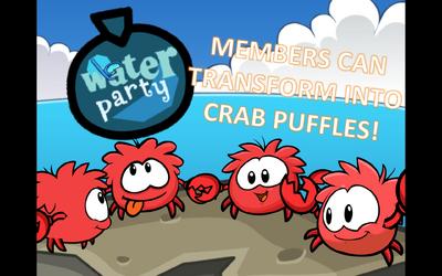 CrabPuffleLogin2013.png