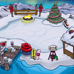 Holiday Party 2011 Dock.png
