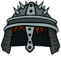 Spiked Warrior Helm.png