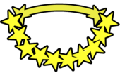 Star Necklace clothing icon ID 184.png