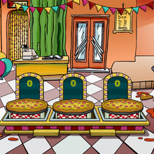 The Fair 2011 Pizza Parlor.png