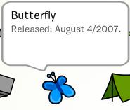 ButterflyPinSB