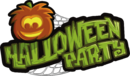 Halloween Party 2012 Logo.png