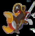 Piratehopper