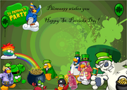 St Patricks Day 2013 Gift.png