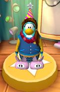 A1cpi-penguin