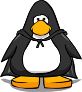 BlackCapePC