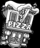 OperationDoomPizzaParlorExterior