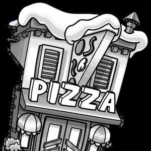 OperationDoomPizzaParlorExterior.png