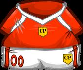 Orange Soccer Jersey.png