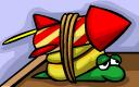 RocketSnail Mission 4