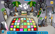 Summer Kickoff Party 2007 Night Club with item