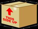 130px-Furniture Storage