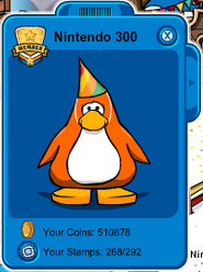 5th year party hat 5