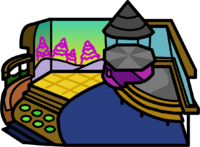Igloo Buildings Icons 57.png