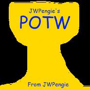 Jwpotwaward