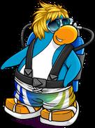 Penguin Style Jan 2012 5
