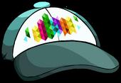 RainbowMatrixPuffleHatIcon.png