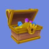 Treasure Chest CPI icon.png