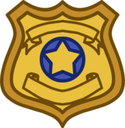 MedallaZootopiaEmoticon