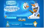 Olaf301