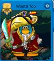 Yo pirata2