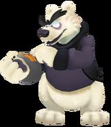 Herbert(CPI)2