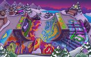 The Fair 2015 Skatepark