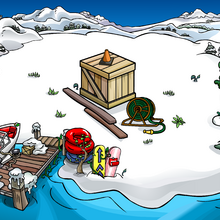 Adventure Party construction Dock.png