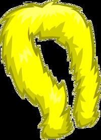 Boa de Plumas Amarilla icono.png