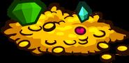 Dragon's Gold sprite 003