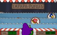 Empapa-Puffles3