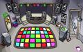 Night Club 2009