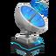 Quest item Detectors icon.png