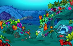 Underwater room.png