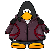 497px-Sturdy Jacket from a Player Card