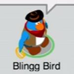 Blingg bird 3.png
