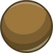 Brown2013