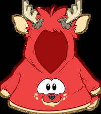 Cangurito de Ciervo Rojo icono.png