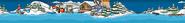 EPFHR Ski Village flood