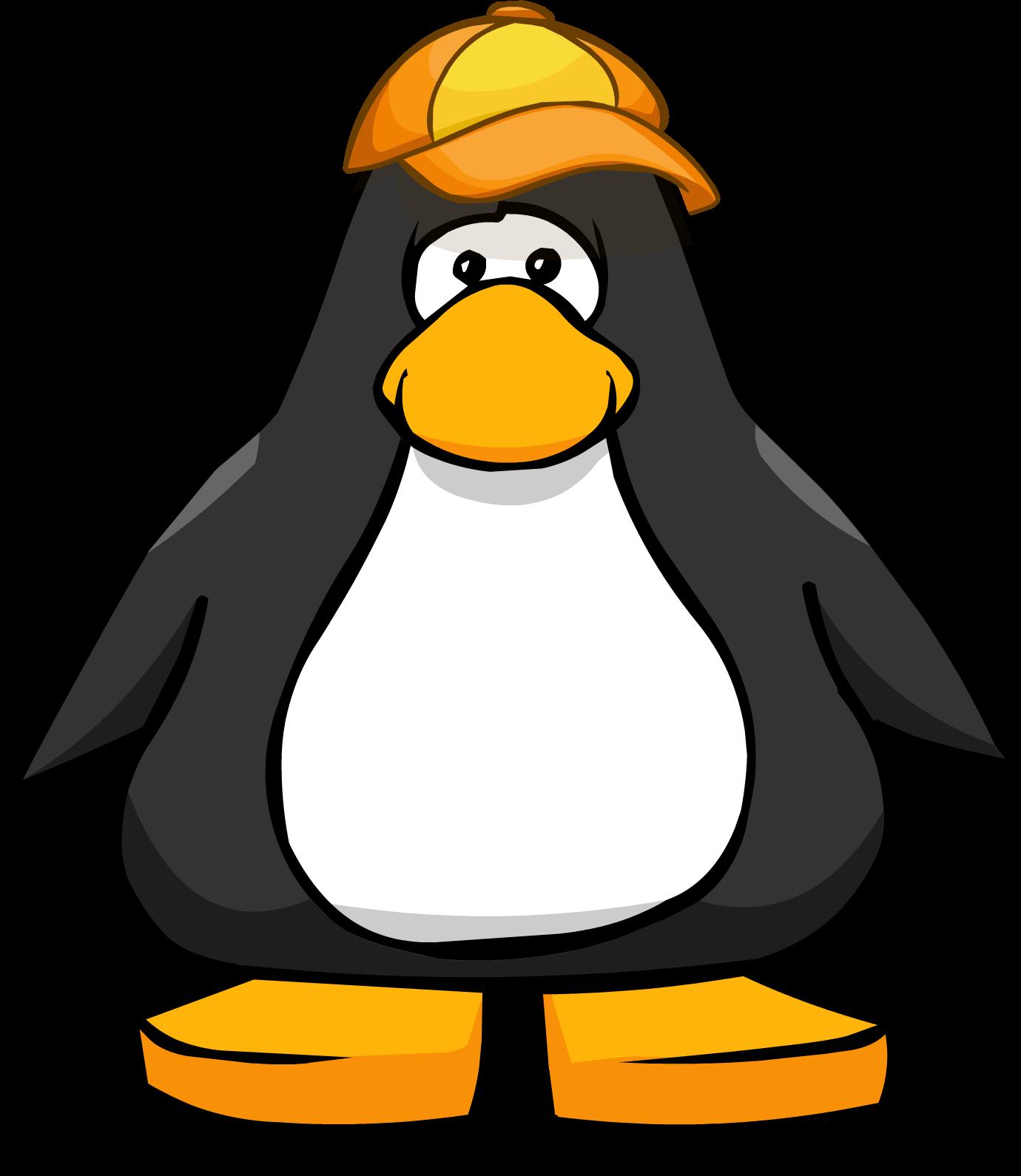JOX Hat
