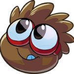News 376 featureStory brown puffle.png