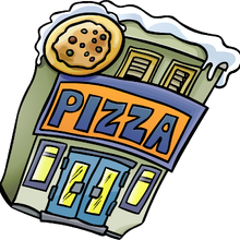 OldPizzaParlor.png
