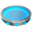 Quest item Hover Platforms icon.png