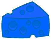 Blue cheese.png